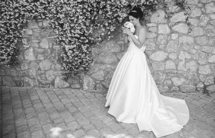 Skiathos Wedding Photography